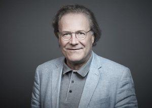 Bild-Joachim-Bauer-2018-2C