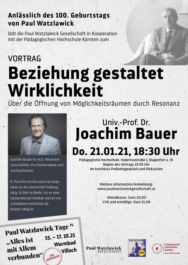 Plakat_Joachim-Bauer